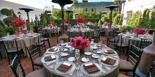 tent rentals nc event décor rentals supplies tents in durham chapel hill