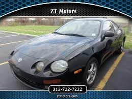 toyota celica gts for sale 1994 toyota celica gt for sale 1000