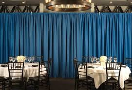 pipe and drape backdrop 8x10 premier package