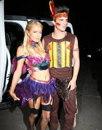 Ideas For Cheap Halloween Costumes Cheap Halloween Costumes For All Party Mice U2013 Fresh Design Pedia