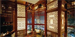 chinese interior design modern ancient chinese architecture interior ancient chinese