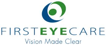 eye care plano tx home
