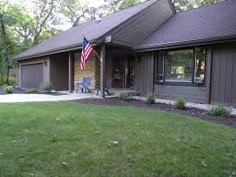 fontana wi ranch homes for sale realty solutions group