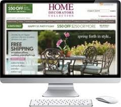 home decorators collection promotional code bedroom tips