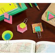 amazon com perler beads 22 000 count bead jar multi mix colors