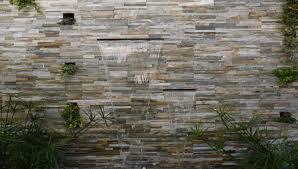 pas japonais en pierre naturelle dallage en pierre naturelle pour extérieur à montpellier perles