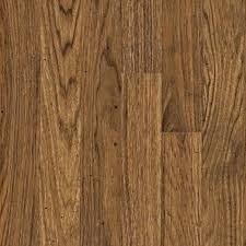 Quick Step Laminate Flooring Review Laminate Flooring Reviews Nzymes Antioxidants And Free