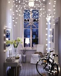 christmas decorations home learn how to decorate your home with 10 beautiful christmas
