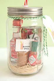 jar favors best 25 jar favors ideas on jar gifts