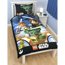Star Wars Duvet Covers Articles With Lego Star Wars Comforter Set Tag Superb Star Wars