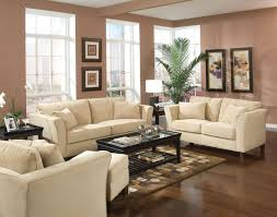 sofa brown leather chair modern couches leather sofa red sofa