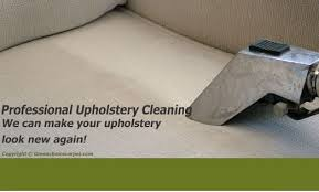 Upholstery Silver Spring Md Upholstery Cleaning Maryland Upholstery Cleaning Maryland