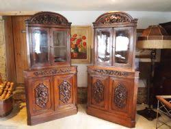 cloverleaf home interiors cloverleaf home interiors searched cabinets
