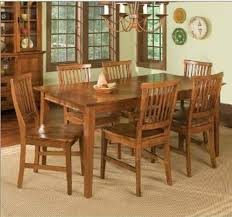 dining room set for sale rustic dining room set gen4congress