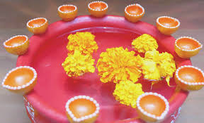 fresh diwali home decor ideas decoration idea luxury wonderful and