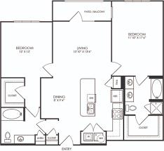studio 2 bed apartments echelon at the summit