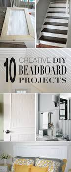 Best  Beadboard Backsplash Ideas On Pinterest Farmhouse - Bead board backsplash
