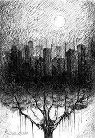 pin by iman g on drawing pinterest creative art creative and