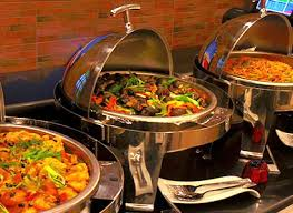 Eat All You Can Buffet by 30 Off Eat All You Can Promo At Casa Ricardo S Restaurant