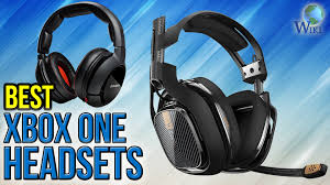 best black friday deals for xbox one headset 10 best xbox one headsets 2017 youtube