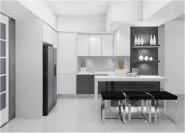 purple modern kitchen purple and white kitchen cabinets for extravagant modern look