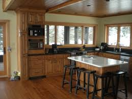 traditional kitchen design kitchen green beautiful home interior design ideas ultra cabinets