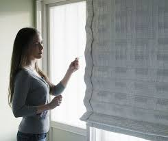 Solar Panel Curtains 5 Curtains That Help To Save And Generate Renewable Energy Ecofriend