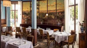 coté cuisine reims restaurant brasserie flo excelsior reims à reims 51100 menu