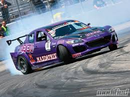 formula mazda mazda rx 8 drift car fast cars pinterest drifting cars
