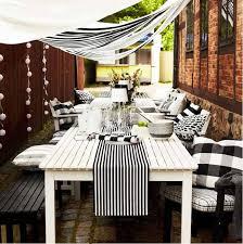 Gorgeous Ikea Patio Dining Set Outdoor Dining Furniture Ikea Patio Ideas Bentyl Us Bentyl Us
