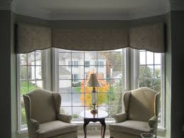 Window Treatments Curtains 390 Best Window Treatments Top Treatments Images On Pinterest