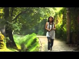 film drama cinta indonesia paling sedih seandainya film indonesia full movie youtube