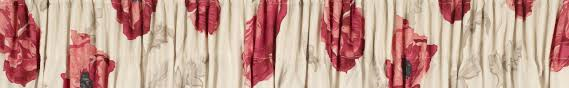Curtain Shops In Stockport Curtain Alterations Re Lining 0161 485 7411