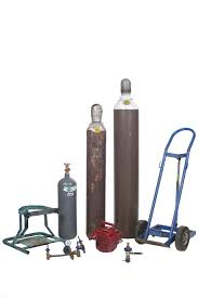 rent helium tank helium tanks accessories rentals novato ca where to rent helium