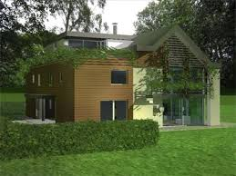 Eco House Design Uk Eco House Plans House Design Plans