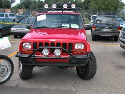 sport jeep cherokee 2005 jeep cherokee sport news reviews msrp ratings with