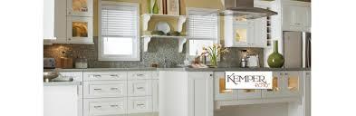 kitchen cabinet supply supply kemper echo kitchen cabinets 10