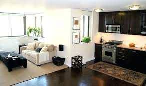 studio apartment layout design ideas floor plan laferida com