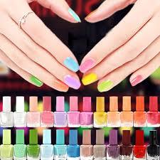 89 best nail polish images on pinterest nail polishes nail gel
