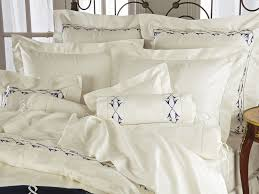 hollandia fine bed linens luxury bedding italian bed linens