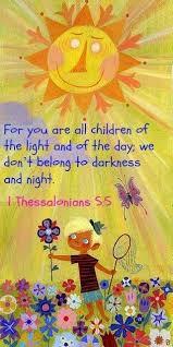 Children Of The Light 79 Best Jesus Loves His Children Images On Pinterest Jesus