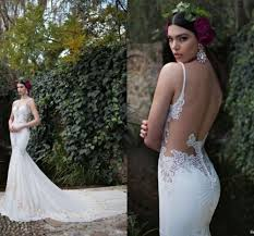 brautkleider accessoires 2016sexy mermaid weiß elfenbein hochzeitskleid brautkleid