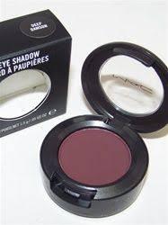 mac deep damson pro eyeshadow reviews photos makeupalley