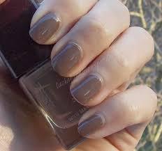 light brown nail polish esprit mocca light brown taupe nail polish get my nails did