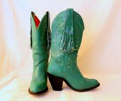 womens cowboy boots size 9 wide 25 best boots for ideas on cheap