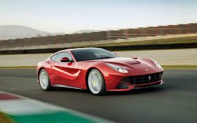 612 Gto Price 2017 Ferrari F12 Berlinetta Price Engine Full Technical
