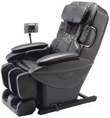 meilleur siege massant meilleur siege gamer fauteuil bureau promo generationgamer
