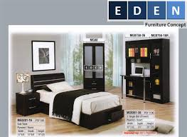 Single Bedroom Furniture Sets Furniture Malaysia Bedroom Set S End 8 31 2017 2 15 Pm