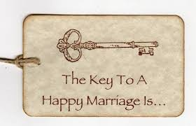 marriage wishes quote for marriage wishes wedding wishes quotes daily quotes of