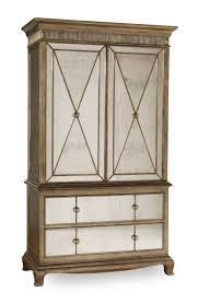 Vintage Bedroom Furniture Bedroom Furniture Pink Wooden Classic Armoire Wardrobe Cabinet